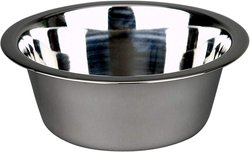 ADVANCE STAINLESS STEEL BOWL 250ML